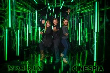 The Matrix - 0606