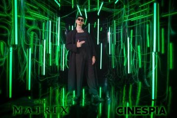 The Matrix - 0616