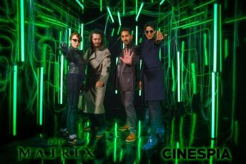 The Matrix - 0627