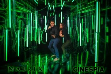 The Matrix - 0642