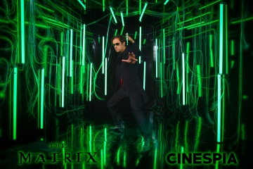 The Matrix - 0646