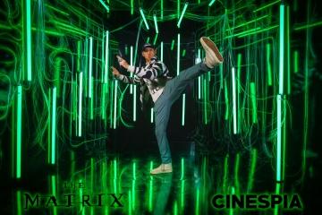 The Matrix - 0659