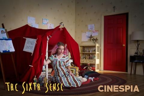 Sixth-Sense-h0170