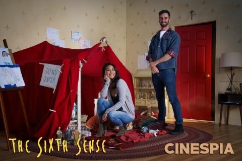 Sixth-Sense-h0175
