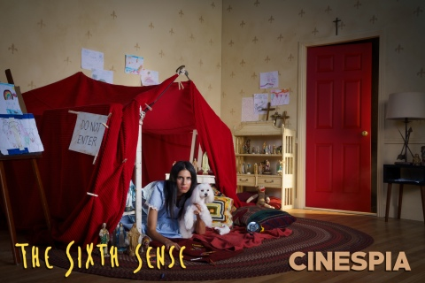 Sixth-Sense-h0180