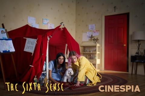 Sixth-Sense-h0185
