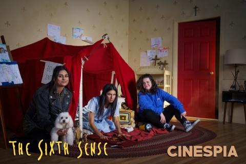 Sixth-Sense-h0187