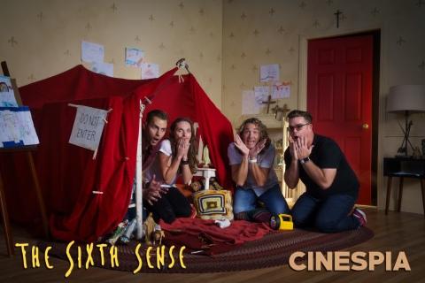 Sixth-Sense-h0190