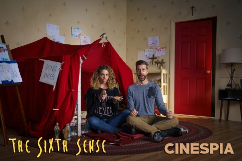 Sixth-Sense-h0192
