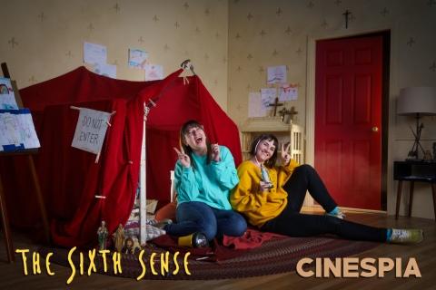 Sixth-Sense-h0196
