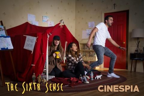 Sixth-Sense-h0197