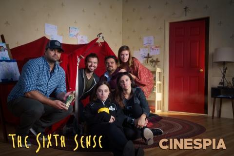 Sixth-Sense-h0202