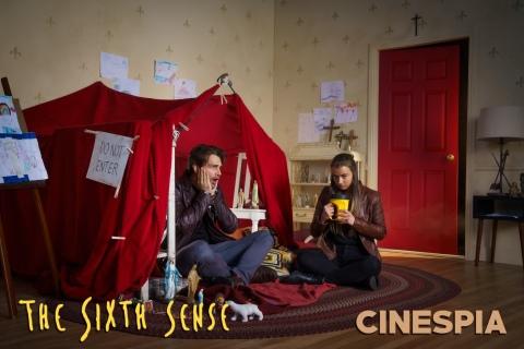 Sixth-Sense-h0207