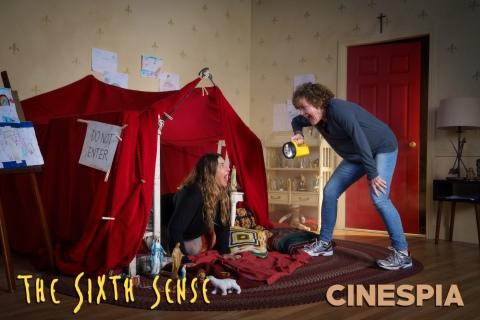 Sixth-Sense-h0209