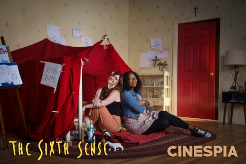 Sixth-Sense-h0214