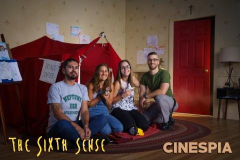 Sixth-Sense-h0223