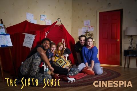 Sixth-Sense-h0229