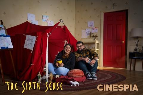 Sixth-Sense-h0236