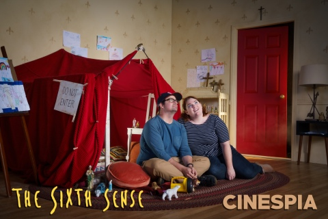 Sixth-Sense-h0242