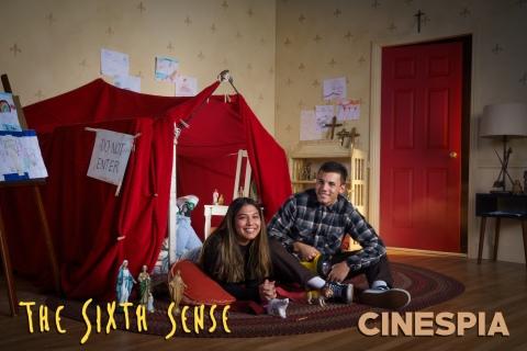 Sixth-Sense-h0248