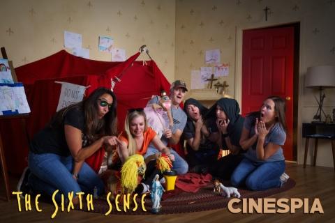 Sixth-Sense-h0251