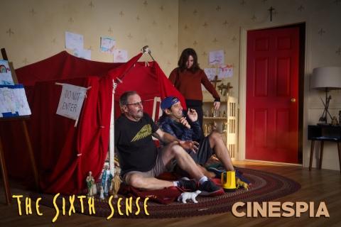Sixth-Sense-h0257