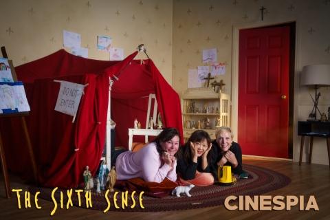 Sixth-Sense-h0259