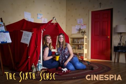 Sixth-Sense-h0269