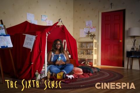 Sixth-Sense-h0275