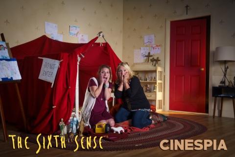 Sixth-Sense-h0278