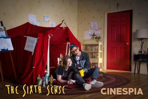 Sixth-Sense-h0284