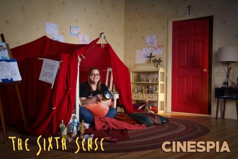 Sixth-Sense-h0294