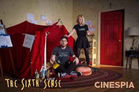 Sixth-Sense-h0298