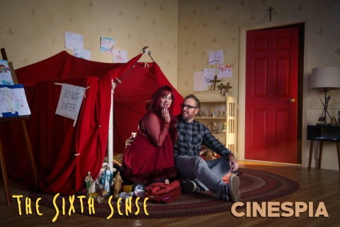 Sixth-Sense-h0301