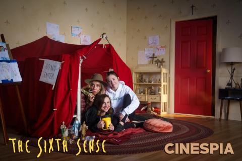 Sixth-Sense-h0304