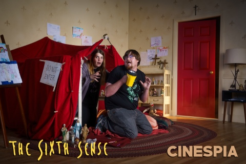 Sixth-Sense-h0307