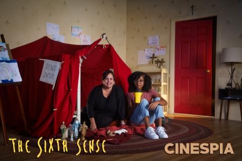 Sixth-Sense-h0311