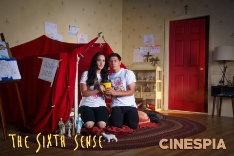 Sixth-Sense-h0317