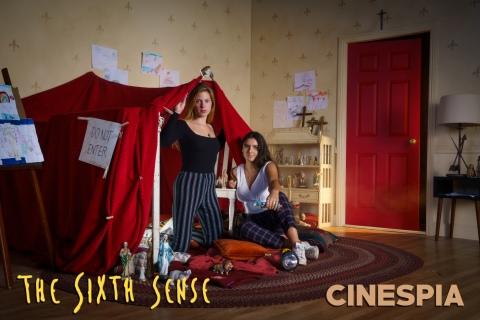 Sixth-Sense-h0325