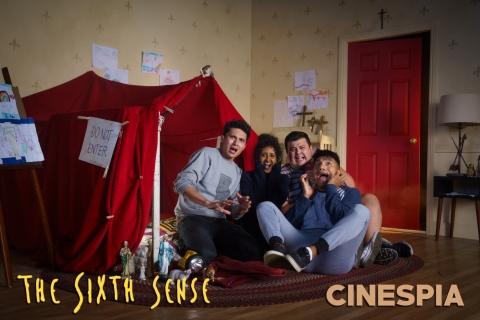 Sixth-Sense-h0332