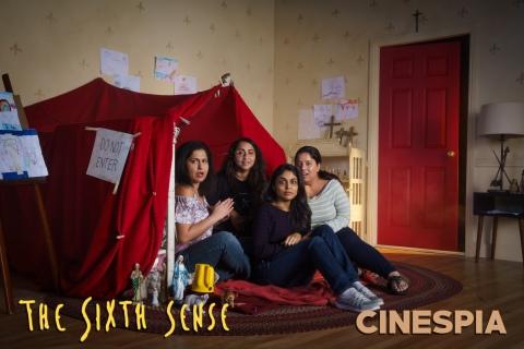 Sixth-Sense-h0334