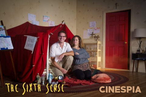 Sixth-Sense-h0344