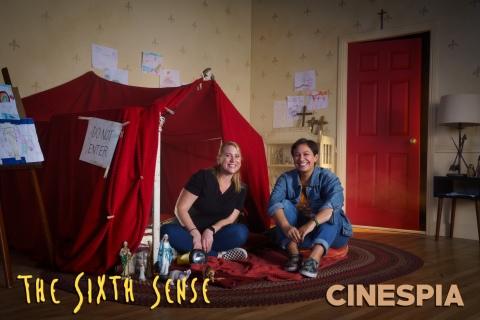Sixth-Sense-h0347