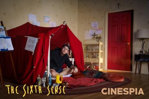 Sixth-Sense-h0354