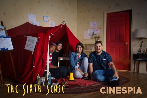 Sixth-Sense-h0355