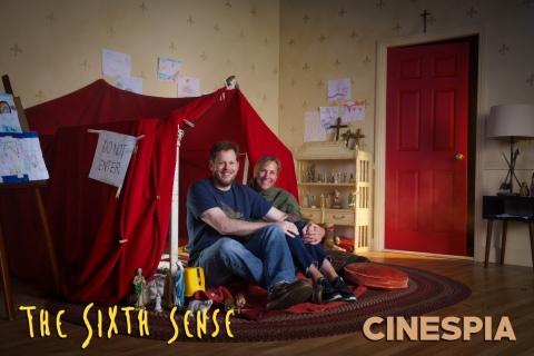 Sixth-Sense-h0359