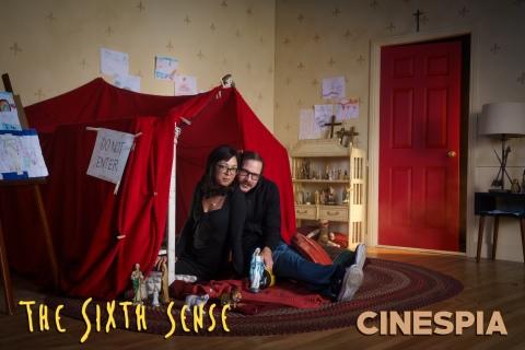 Sixth-Sense-h0362