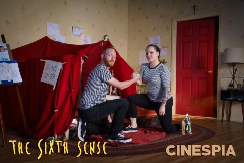 Sixth-Sense-h0364
