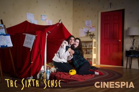 Sixth-Sense-h0369