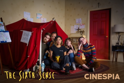 Sixth-Sense-h0375